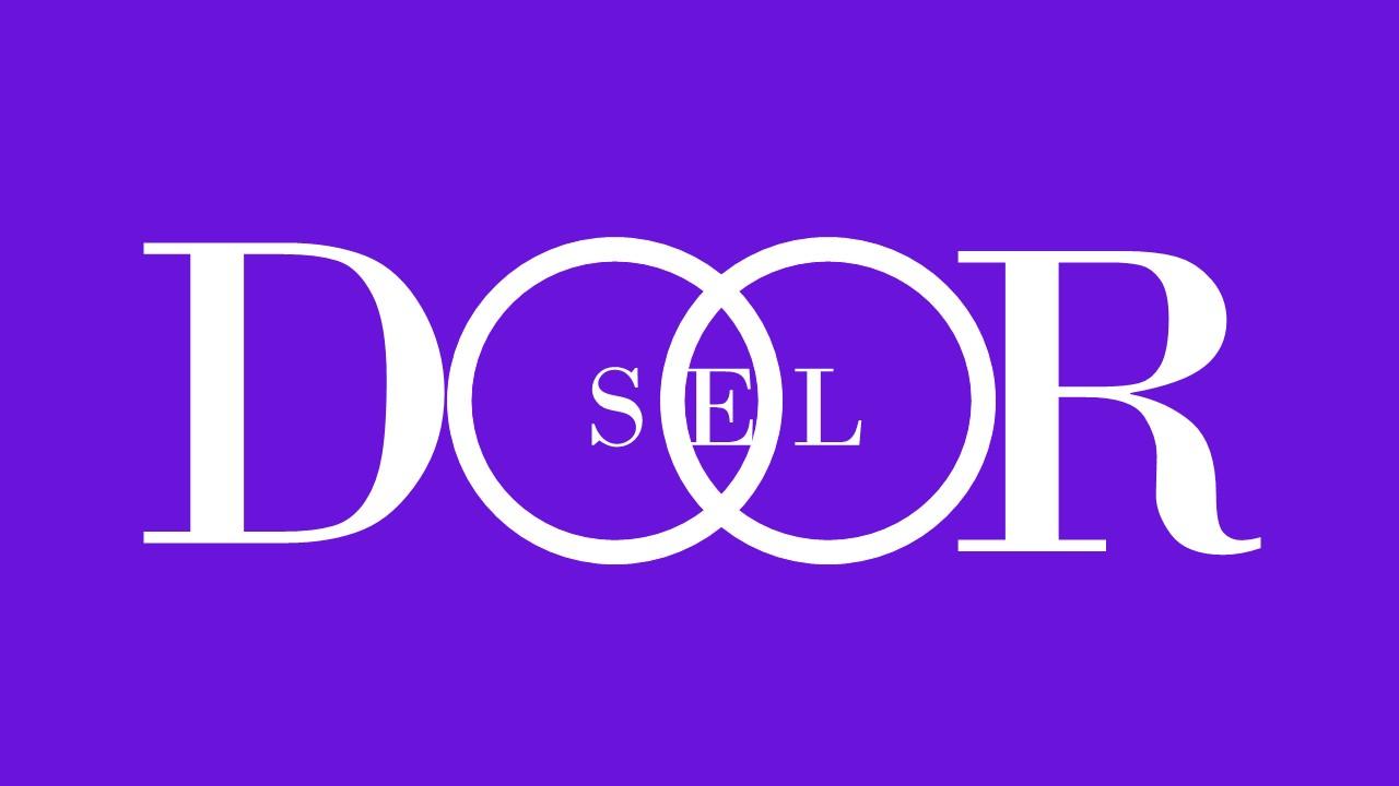 doorsel